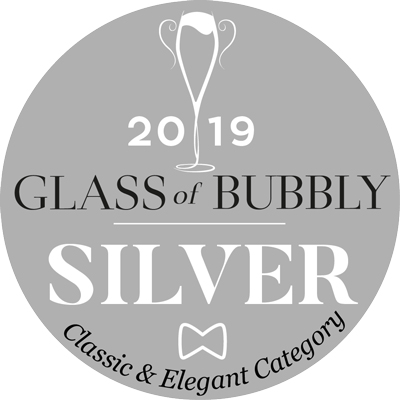 badges2019_SILVER=CLASSIC