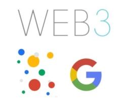 WEB3-DESIGN