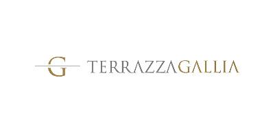 Terrazza Gallia Milan
